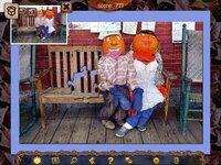 Holiday Jigsaw Halloween screenshot, image №3017448 - RAWG