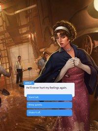 Cкриншот Storyscape, изображение № 2214794 - RAWG