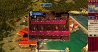 Cкриншот Rise of Venice, изображение № 121972 - RAWG