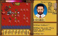 Cкриншот Ultima Worlds of Adventure 2: Martian Dreams, изображение № 221188 - RAWG