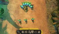 Cкриншот Legion TD 2, изображение № 82187 - RAWG