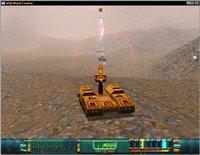 Cкриншот Wild Metal Country, изображение № 292665 - RAWG