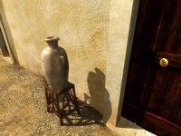 Cкриншот Египет 3: Проклятие Рамсеса, изображение № 147587 - RAWG