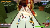 Kingdom Hearts: Melody of Memory screenshot, image №2492374 - RAWG