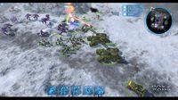 Halo Wars: Definitive Edition screenshot, image №210424 - RAWG