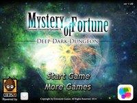Cкриншот Mystery of Fortune, изображение № 2178074 - RAWG