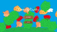 Cкриншот Cooking Daddy, изображение № 2827168 - RAWG