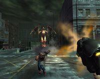 Cкриншот Hellgate: London, изображение № 402949 - RAWG