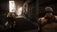 Cкриншот Battlefield 3: Aftermath, изображение № 595768 - RAWG