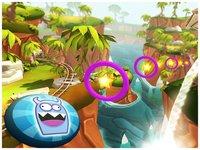 Frisbee Forever 2 screenshot, image №19724 - RAWG
