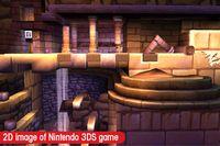 Cave Story 3D screenshot, image №260197 - RAWG
