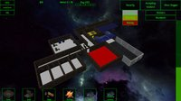 Cкриншот Space Station Alpha, изображение № 206687 - RAWG