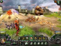 Cкриншот Кодекс войны: Высшая раса, изображение № 184834 - RAWG