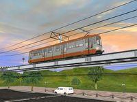 Cкриншот Твоя железная дорога 2006, изображение № 431696 - RAWG