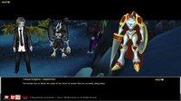Cкриншот Digimon Masters Online, изображение № 81291 - RAWG