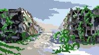 Cкриншот Nomad: The Pilgrimage, изображение № 1949915 - RAWG