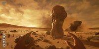 Dead Sea screenshot, image №193491 - RAWG