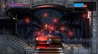 Bloodstained: Ritual of the Night screenshot, image №836370 - RAWG