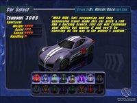 Cкриншот Room Zoom: Race for Impact, изображение № 407927 - RAWG