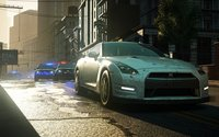 Cкриншот Need for Speed: Most Wanted - A Criterion Game, изображение № 595351 - RAWG