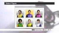 Champion Jockey: G1 Jockey & Gallop Racer screenshot, image №577740 - RAWG