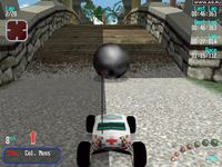 Cкриншот Re-Volt, изображение № 299387 - RAWG
