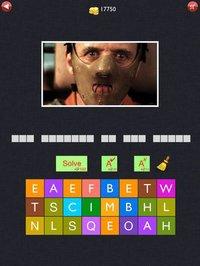 Cкриншот Movie Pop - Guess your Movie Knowledge !!, изображение № 1626325 - RAWG