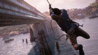 Cкриншот Uncharted 4: Путь Вора, изображение № 22455 - RAWG