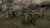 Cкриншот Call of Duty 3, изображение № 487846 - RAWG