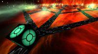 Cкриншот Why So Evil 2: Dystopia, изображение № 95139 - RAWG