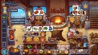 Cкриншот Barbarous: Tavern Of Emyr, изображение № 2280276 - RAWG