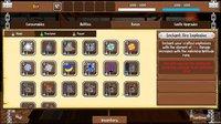 Cкриншот Stick War: Castle Defence, изображение № 1673656 - RAWG
