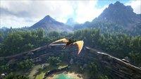 Cкриншот ARK: Survival Evolved, изображение № 73102 - RAWG