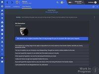 Cкриншот Football Manager 2016, изображение № 626115 - RAWG