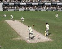 Cкриншот Cricket 07, изображение № 465367 - RAWG