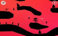 Cкриншот Mini Wars Blackout, изображение № 1635219 - RAWG