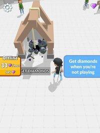 Cкриншот Titans 3D, изображение № 2859818 - RAWG