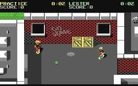 Skate or Die! screenshot, image №1697903 - RAWG