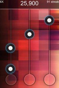 Cкриншот Tapic, изображение № 35473 - RAWG