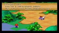 Super Mario RPG screenshot, image №762871 - RAWG