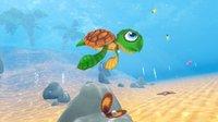 Cкриншот Toon Ocean VR, изображение № 146911 - RAWG