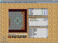 Cкриншот Exile 3: Ruined World, изображение № 305785 - RAWG