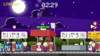 Cкриншот Touhou Natsumatsuri Chaos, изображение № 2491826 - RAWG