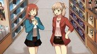 Anime Studio Simulator screenshot, image №146583 - RAWG