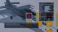 ACE COMBAT INFINITY screenshot, image №612568 - RAWG