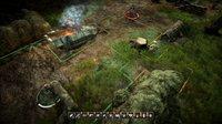 Achtung! Cthulhu Tactics screenshot, image №833537 - RAWG