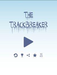 Cкриншот The TrackBreaker, изображение № 1777849 - RAWG