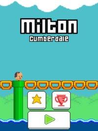 Cкриншот Milton Cumberdale, изображение № 871398 - RAWG