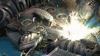 Cкриншот Torment: Tides of Numenera, изображение № 2344 - RAWG