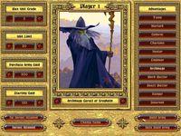 Cкриншот Fantasy General, изображение № 216745 - RAWG